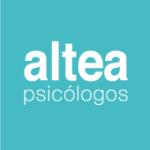 Altea Psicólogos