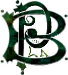 Bufete R. Pérez de la Blanca y Asociados