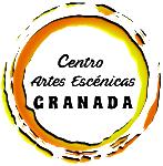 Centro de artes escénicas Granada