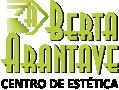 Centro Estética Berta Arantave