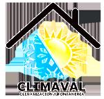 CLIMAVAL