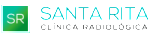 Clinica Radiológica Santa Rita