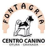 Fontagria Residencia Canina
