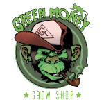 Grow Shop Green Money