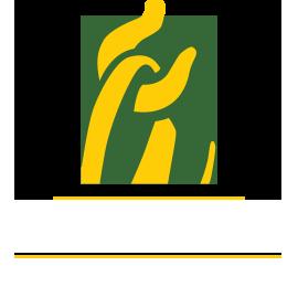 Grúas Alhambra