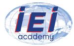 iEi academy