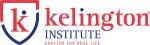 Instituto Kelington