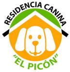 Residencia Canina El Picón