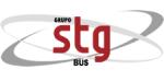 Stg bus