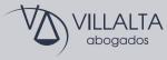 Villalta Abogados